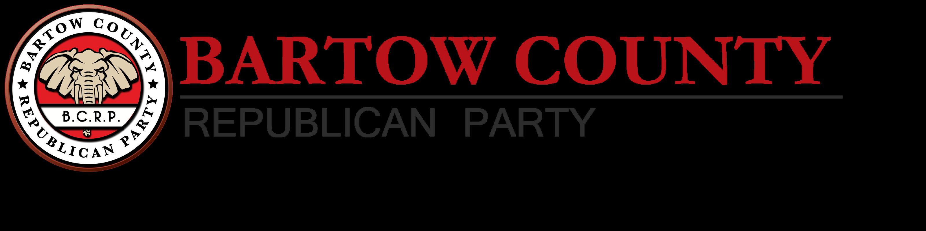 Bartow GOP
